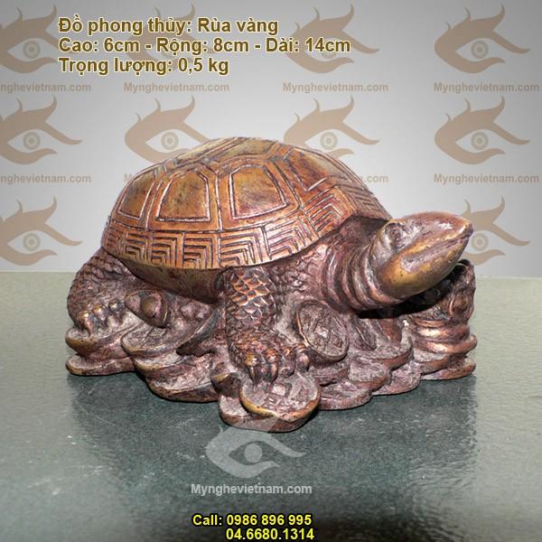 Bách quy - Rùa phong thủy, rùa đầu rồng, rùa phong thủy, rùa đồng, long quy quyền bính, rua dau rong