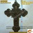 Thánh Giá, Thập Tự giá, Chúa Giê-su, Chúa và 13 Tông đồ, Vật phẩm cho thiên chúa giáo