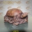 Rùa Đồng, Bách Quy, Rùa tứ linh, Linh vật phong thủy, vật phẩm phong thủy, đem lại sự trường thọ, hóa sát.