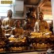 Tượng Phật thích ca mâu ni