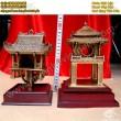 Chùa Một Cột, Khuê Văn Các Hà Nội, quà tặng đối tác nước ngoài, quà tặng mỹ nghệ cao cấp