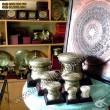 Trống đồng Việt Nam - Quà tặng Văn hóa độc đáo ý nghĩa