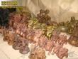Tỳ hưu, Kỳ hưu, Kỳ Lân phong thủy bằng đồng nguyên chất