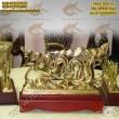 Rồng Thời Lý, rồng Thăng Long, quà tặng văn hóa ý nghĩa