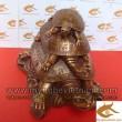 Rùa phong thủy, Tam Quy, Rùa Cõng con, Rùa chữ Thọ, Vật phẩm phong thủy