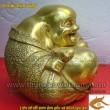 Tượng Phật Di Lạc tròn, Tượng Phật Di Lạc, Phật Di Lặc, tượng thờ cúng
