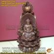 Tượng Phật Ba Mặt, tọa thiền đài sen, tượng Phật Bà, Tượng Phật Tổ, Tượng Hòa Thượng đạt chánh quả