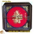 Chữ Thọ Rồng, Thọ Tỉ Nam Sơn, Quà tặng văn hóa truyền thống