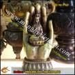 Bàn tay Phật Quan Âm Bồ Tát