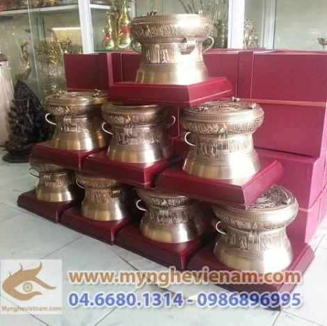 Văn hóa quà tặng, cách chọn quà, tặng quà cho đối tác