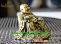 tượng di lạc, tượng phật di lặc, tượng thờ cúng, tượng đồng thờ cúng