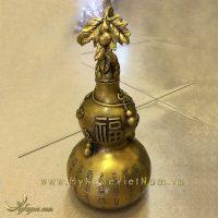 linh-vat-phong-thuy-183