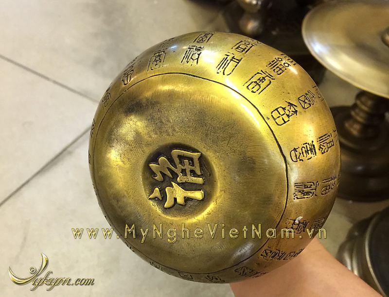 linh-vat-phong-thuy-184