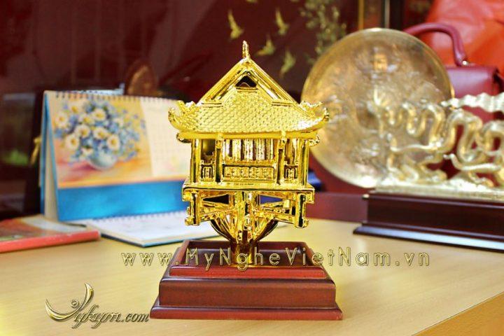 tuong-qua-tang-1016-61